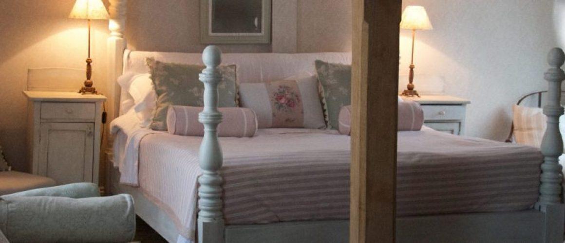NEW-bedroom-1-scaled